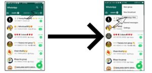 How to use Whatsapp on pc without bluestacks and phone- Best Whatsapp Web  Trick