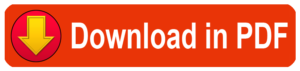 What is  Software  Download  PDF